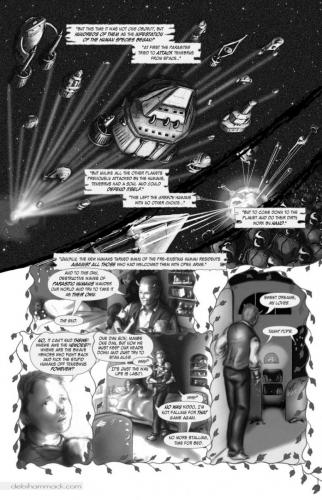 Apertua, Issue 2, Pg5
