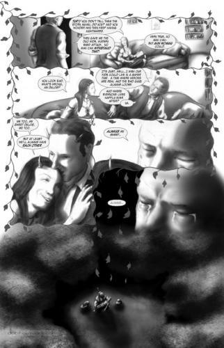 Apertua, Issue 2, Pg6