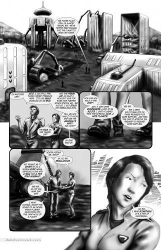 Apertua, Issue 2, Pg13