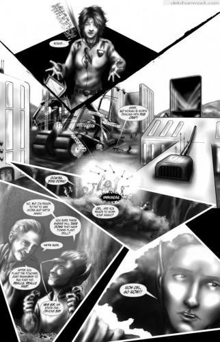 Apertua, Issue 2, Pg14