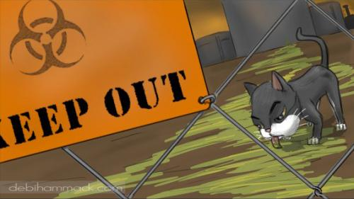 Hammack ApolloTheHunter Storyboards 01