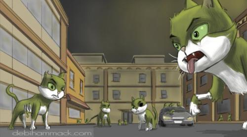 Hammack ApolloTheHunter Storyboards 04