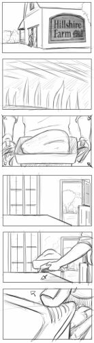 HilshireFarm-Storyboards