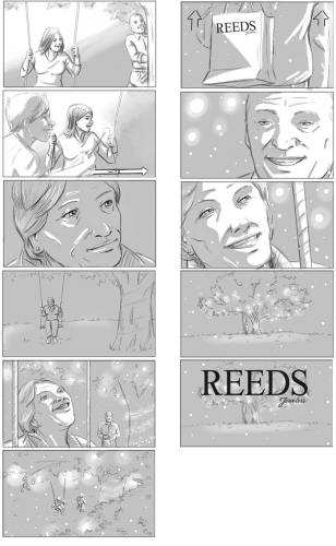 ReedsSwing Storyboards-2