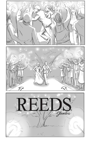 ReedsWedding Storyboards-2
