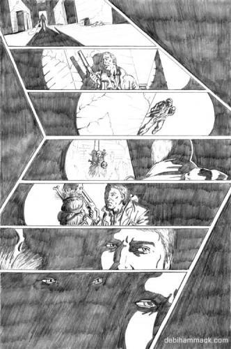 SupernaturalSpec pg3