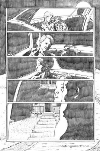 SupernaturalSpec pg5