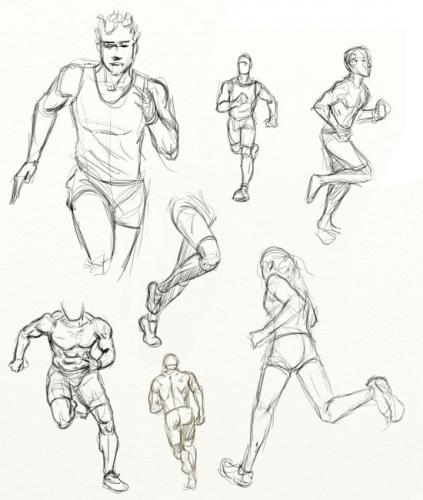 sketch hammack 1