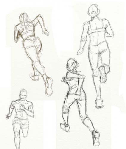 sketch hammack 2