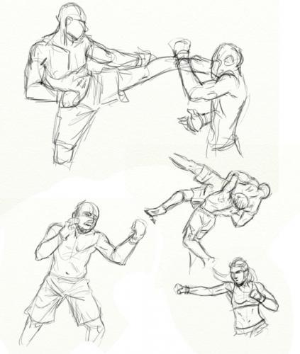 sketch hammack 3