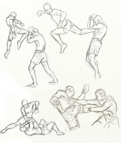 sketch hammack 4